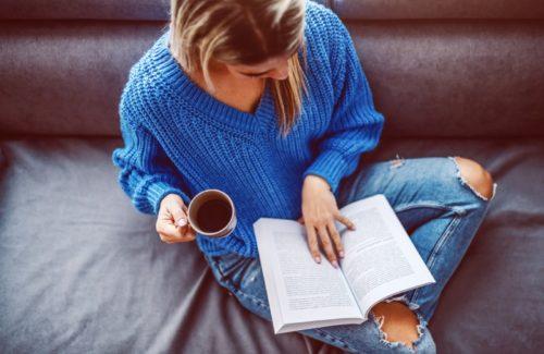 Kursy szybkiego czytania dla młodzieży i dorosłych