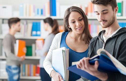 Kurs szybkiego czytania dla młodzieży i dorosłych
